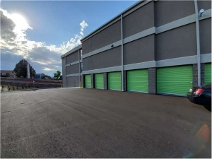 Extra Space Storage - Westminster - 120th Ave - Photo 2