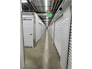 Extra Space Storage - Westminster - 120th Ave - Photo 3