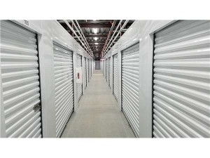 Extra Space Storage - Valrico - 1830 E State Road 60 - Photo 3