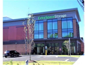 Extra Space Storage - Wakefield - Water St - Photo 6