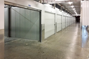 Lighthouse Self Storage Cooper City - Photo 8