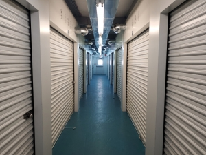 Prime Storage - Bohemia - Lincoln Avenue - Photo 4