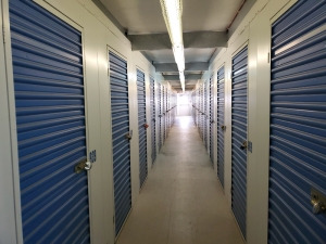 Prime Storage - Bohemia - Lincoln Avenue - Photo 7
