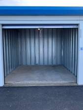 Prime Storage - Bohemia - Lincoln Avenue - Photo 8