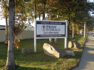 Prime Storage - Bohemia - Lincoln Avenue - Photo 10