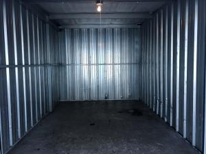 Image of Prime Storage - Bay Shore Pine Aire Drive Facility on 99 Pine Aire Drive  in Bay Shore, NY - View 2