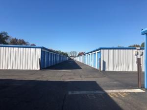 Image of Prime Storage - Bay Shore Pine Aire Drive Facility on 99 Pine Aire Drive  in Bay Shore, NY - View 3