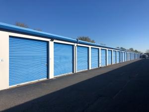 Image of Prime Storage - Bay Shore Pine Aire Drive Facility on 99 Pine Aire Drive  in Bay Shore, NY - View 4
