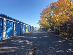 Image of Prime Storage - Bay Shore Pine Aire Drive Facility at 99 Pine Aire Drive  Bay Shore, NY