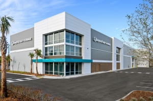 Beyond Self Storage at Port Richey - Photo 3