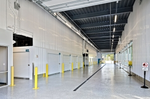 Beyond Self Storage at Port Richey - Photo 4