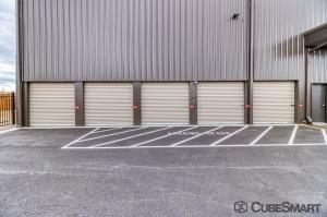 Image of CubeSmart Self Storage - Brighton - 134 S. 50th Ave. Facility on 134 South 50th Avenue  in Brighton, CO - View 2