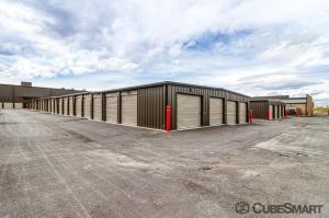 Image of CubeSmart Self Storage - Brighton - 134 S. 50th Ave. Facility on 134 South 50th Avenue  in Brighton, CO - View 3
