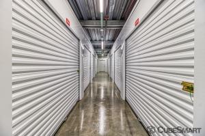 Image of CubeSmart Self Storage - Brighton - 134 S. 50th Ave. Facility on 134 South 50th Avenue  in Brighton, CO - View 4