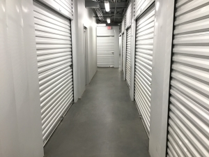 Central San Rafael Self Storage - Photo 3