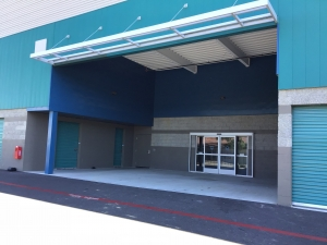 Central San Rafael Self Storage - Photo 5