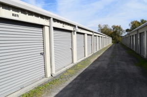 Image of Maximum Security Self Storage - Waymart Facility on 582 Roosevelt Highway  in Waymart, PA - View 4