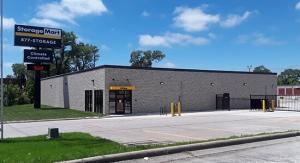 StorageMart - Glenstone Ave and E Kearney St - Photo 1