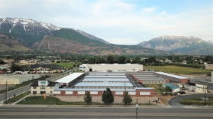 Image of Storage on Geneva Facility on 590 North Geneva Road  in Lindon, UT - View 2