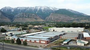 Image of Storage on Geneva Facility on 590 North Geneva Road  in Lindon, UT - View 4