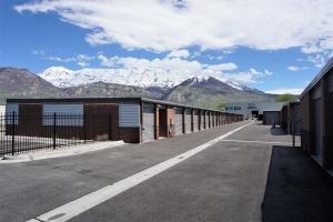 Storage on Geneva - Photo 7