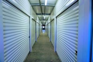Storage on Geneva - Photo 8