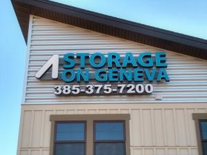 Storage on Geneva - Photo 9
