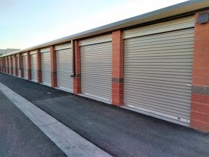 Storage on Geneva - Photo 10