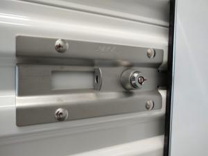 Storage on Geneva - Photo 13