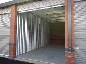 Storage on Geneva - Photo 14