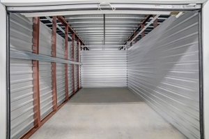 Mini Storage Depot - Greenwood - Photo 3