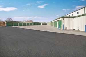 Image of Mini Storage Depot - Greenwood Facility on 7407 Greenwood Road  in Louisville, KY - View 4