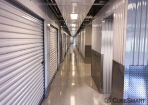 CubeSmart Self Storage - Viera - Photo 2