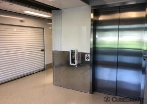 CubeSmart Self Storage - Viera - Photo 4