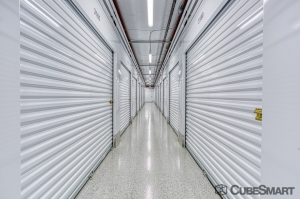 CubeSmart Self Storage - Viera - Photo 2