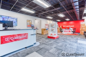 CubeSmart Self Storage - Viera - Photo 8
