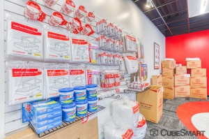 CubeSmart Self Storage - Viera - Photo 9