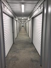 True-Blue Storage - Photo 2