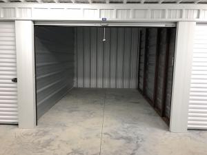 True-Blue Storage - Photo 5