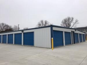 True-Blue Storage - Photo 7