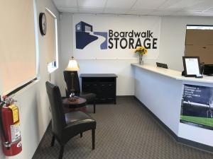 Boardwalk Storage - Murrayville - Photo 2