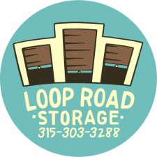 Loop Road Storage LLC - Photo 1