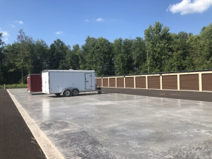Loop Road Storage LLC - Photo 5