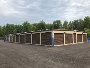 Loop Road Storage LLC - Photo 6