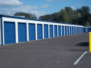 Safe Place Storage - Photo 3