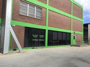 Picture of ClimaSafe Self Storage - New Orleans