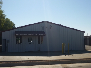 Trenton Road Self Storage - Photo 1