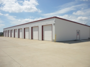 Trenton Road Self Storage - Photo 5