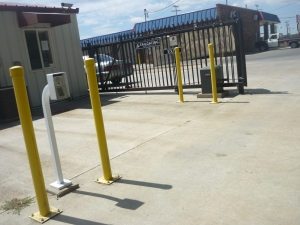 Trenton Road Self Storage - Photo 6