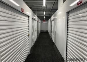 CubeSmart Self Storage - Stamford - 370 W. Main St. - Photo 3